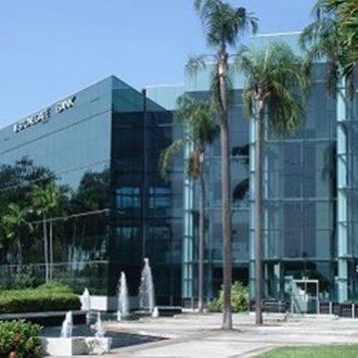 Boca office