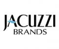 Jacuzzi Brands Logo