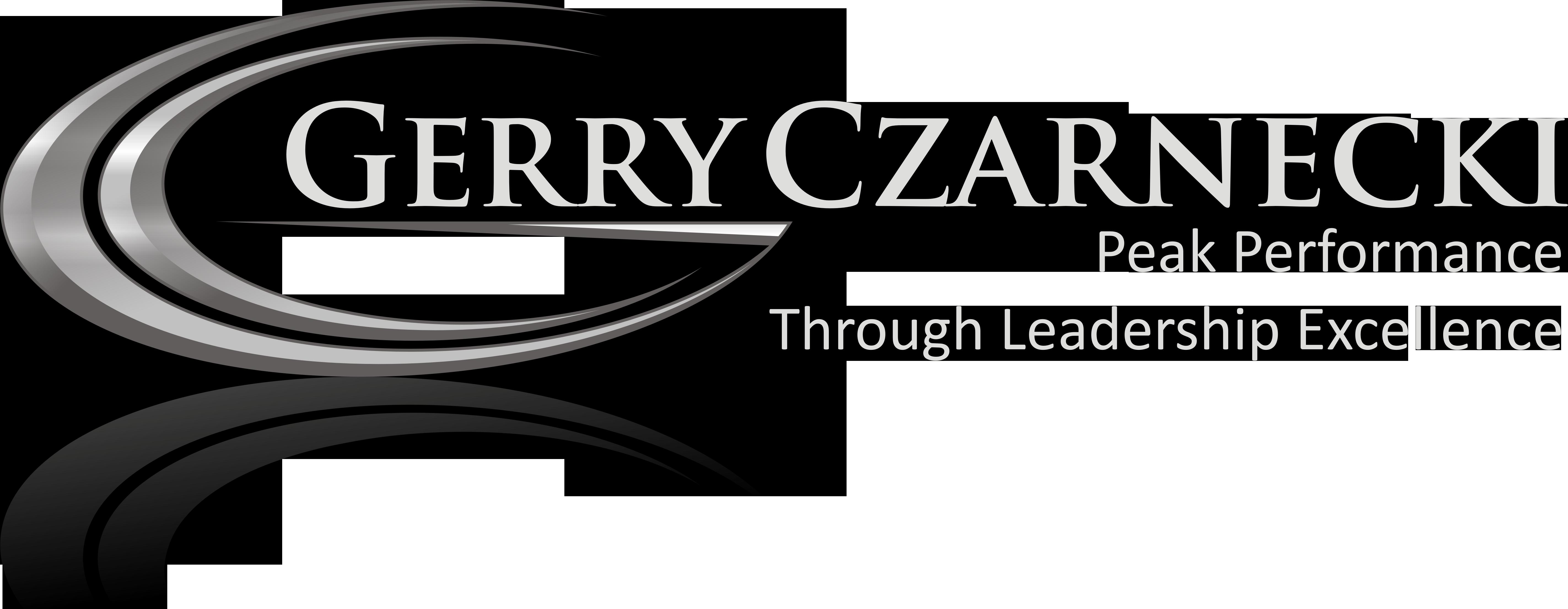 Gerry Czarnecki